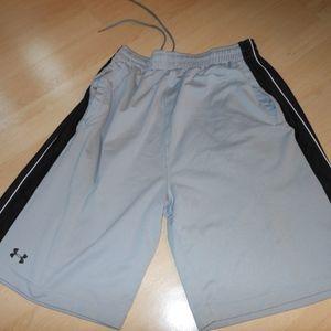 Under Armour Shorts - under armor